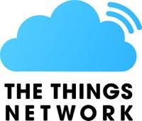 TTN_logo.jpeg