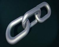 chain-klein.jpg