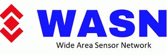 WASN.eu - Wide Area Sensor Network
